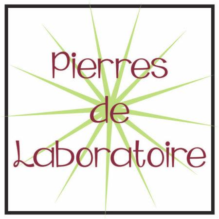 Pierres de laboratoire