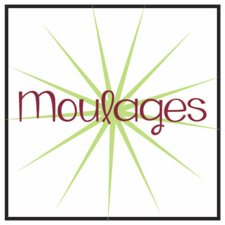 Moulages