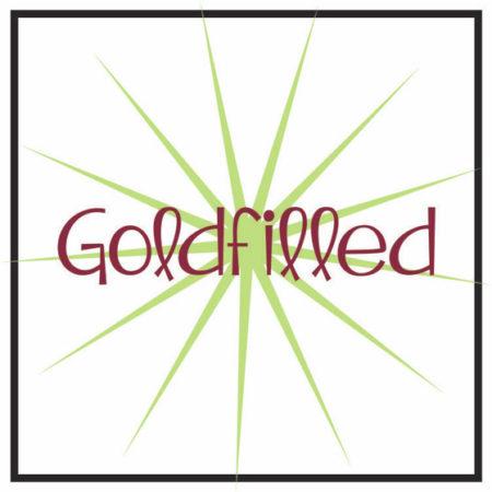 Goldfilled