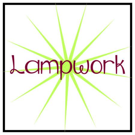 Lampwork