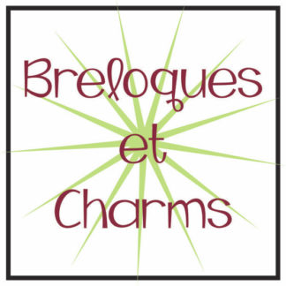 Breloques - Charms
