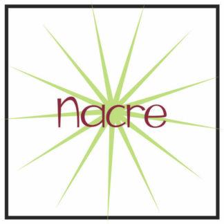 Nacre