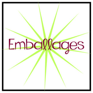 Emaballages