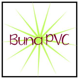 Buna -PVC