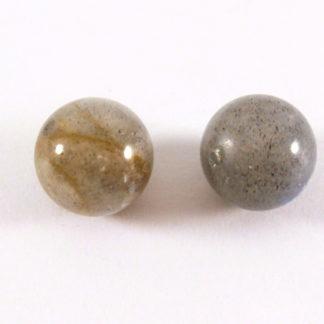 Labradorite perle