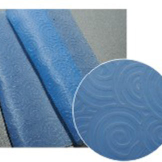 Textures silicone