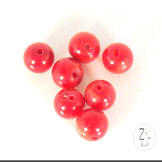 Corail perle