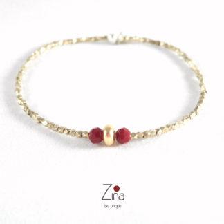 Bracelets minimalistes