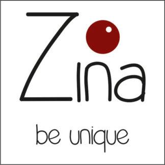 Zina Be Unique Bijoux