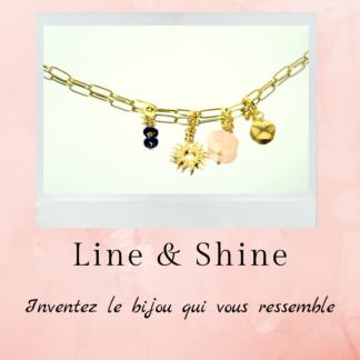 Line & Shine