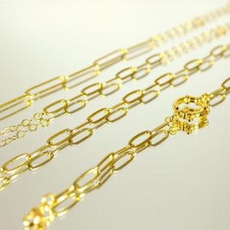 Bracelets Line